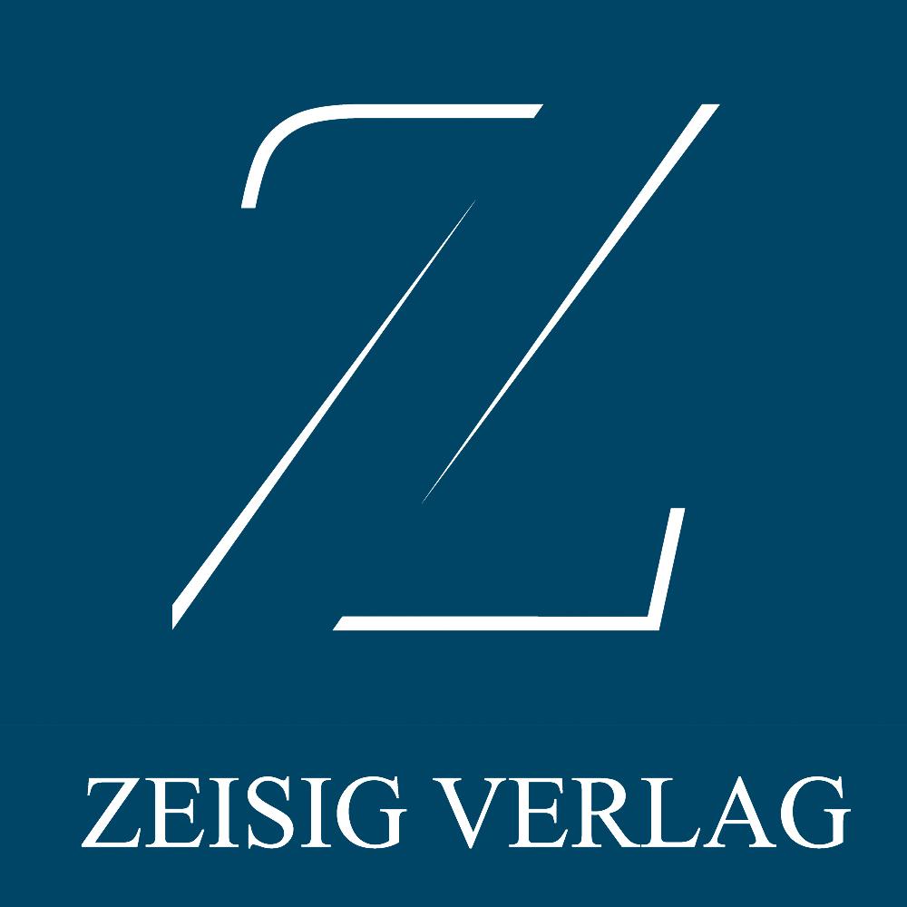 Zeisig Verlag
