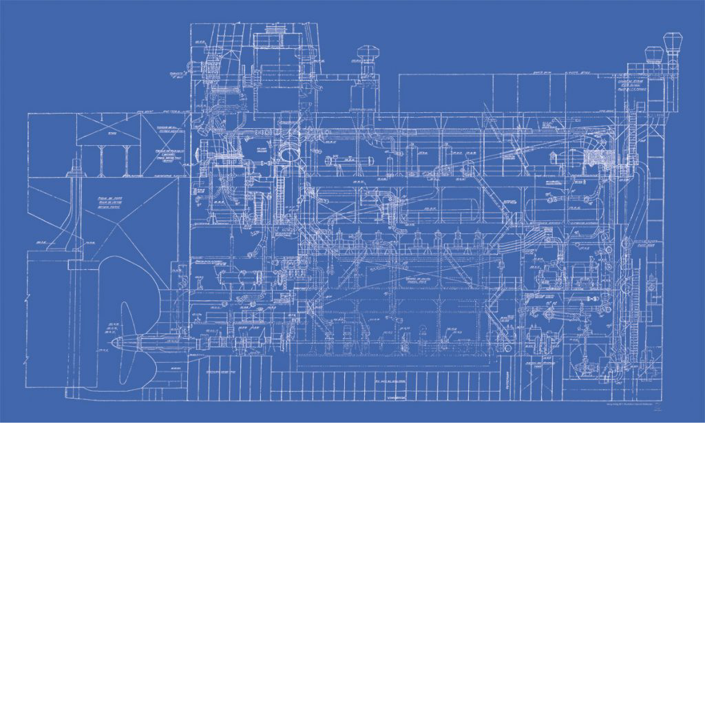poster-laengsschnitt-klein-1024×614